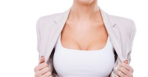 Breast Without Going Under The Knife